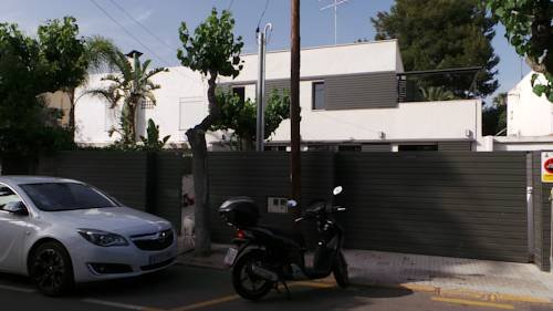 Villa Salou Covamar - фото 22