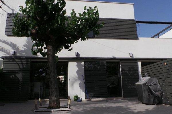 Villa Salou Covamar - фото 23