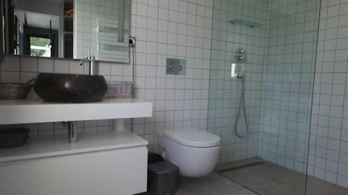 Villa Salou Covamar - фото 6