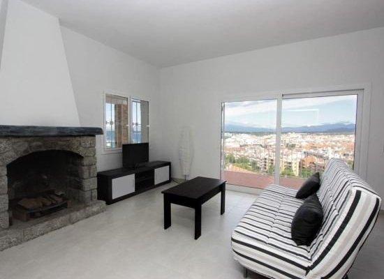 InmoSantos Casa Tordera - фото 11