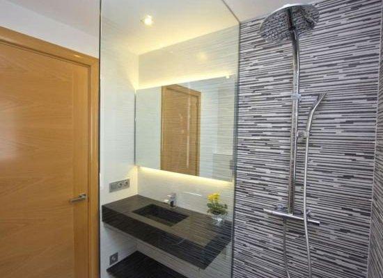 InmoSantos Casa Tordera - фото 12