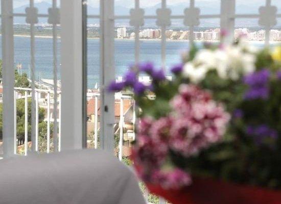 InmoSantos Casa Tordera - фото 13