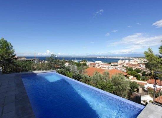 InmoSantos Casa Tordera - фото 16