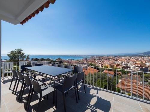 InmoSantos Casa Tordera - фото 18