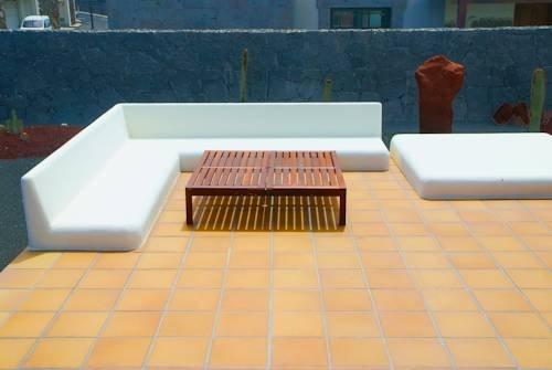 Villa Casablanca - фото 13