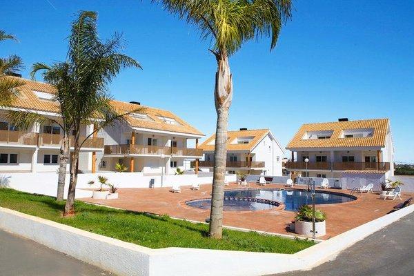 Casas Sierramar - фото 15