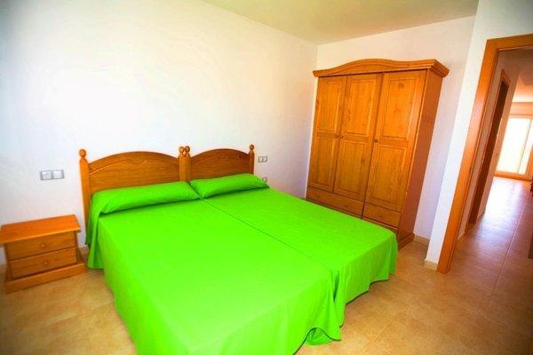Casas Sierramar - фото 3