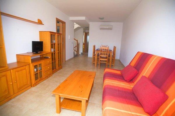 Casas Sierramar - фото 6