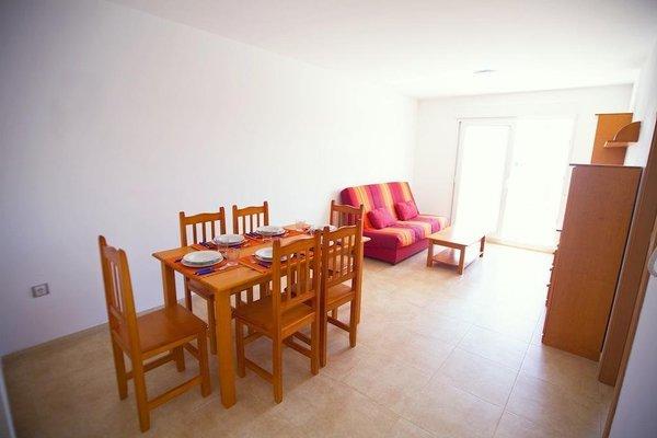 Casas Sierramar - фото 7