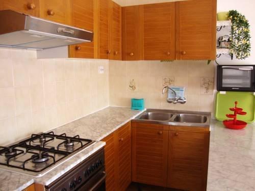 Apartamentos Mar de Peniscola Casablanca 3000 - фото 11