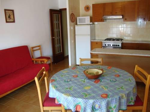 Apartamentos Mar de Peniscola Casablanca 3000 - фото 6