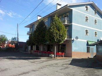 Hotel La Terraza - фото 13