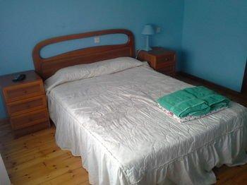 Hotel La Terraza - фото 2
