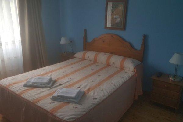 Hotel La Terraza - фото 5