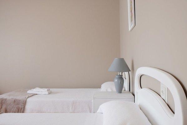Hotel La Terraza - фото 6