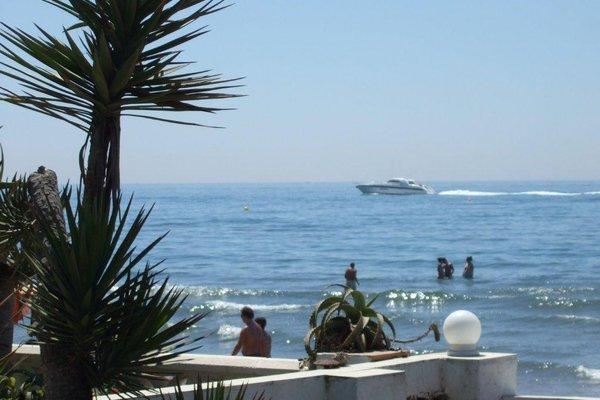 Marbella Beach House - фото 7