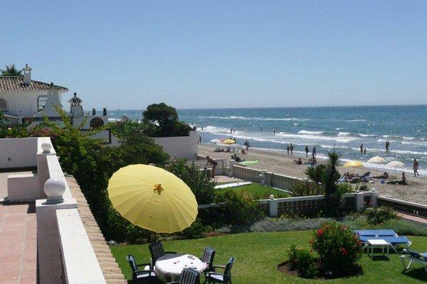 Marbella Beach House - фото 8