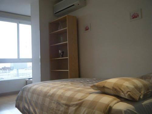 Madrid Studio Apartments - фото 1