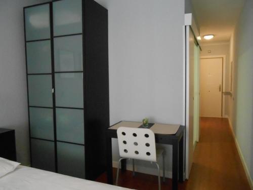 Madrid Studio Apartments - фото 2