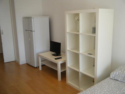 Madrid Studio Apartments - фото 9