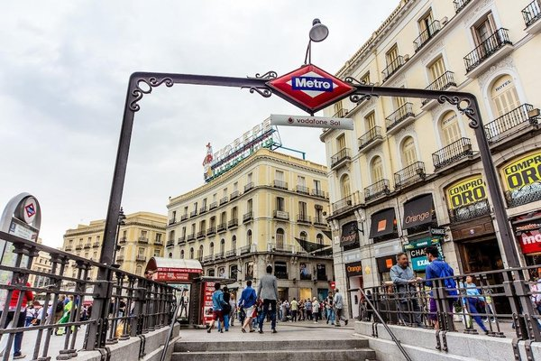 Madrid Flamenco - фото 18