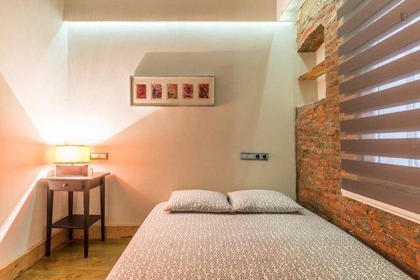 Welcome Apartments Retiro Park Charme - фото 4