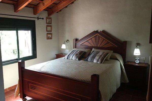 Casas Montechico - фото 50