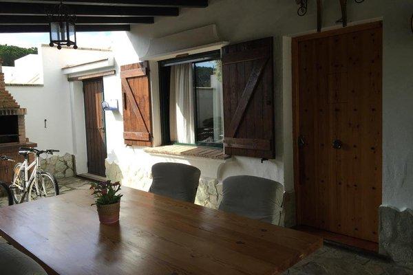 Casas Montechico - фото 1