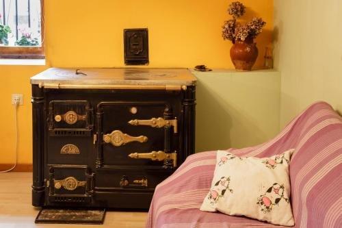 Casa Legaria - фото 1