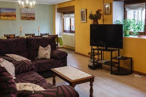 Casa Legaria - фото 5