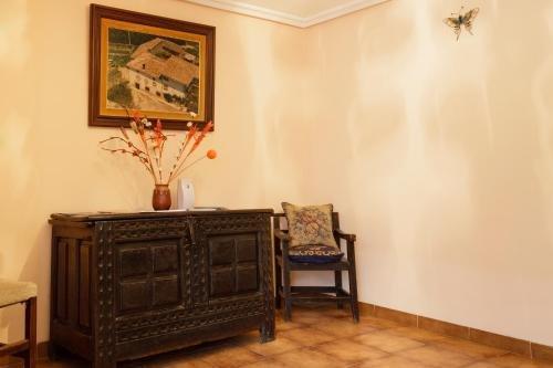 Casa Legaria - фото 7