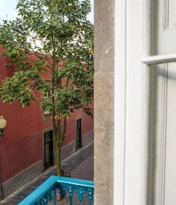 The Loft Las Palmas - фото 23