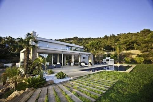 Villa Esteban - фото 0