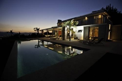 Villa Esteban - фото 1