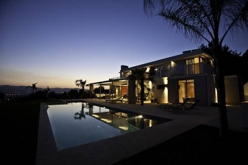 Villa Esteban - фото 2