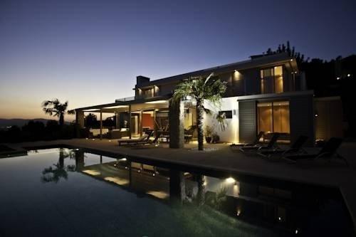Villa Esteban - фото 3