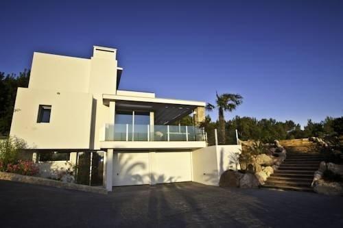 Villa Esteban - фото 4