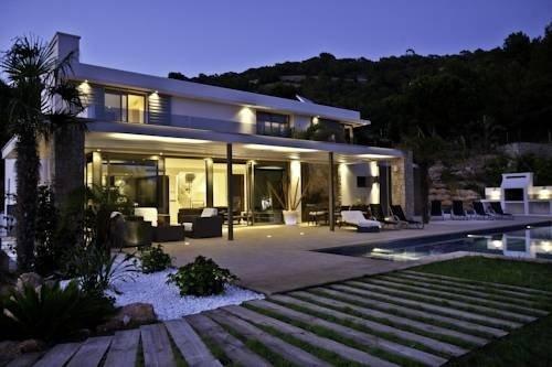 Villa Esteban - фото 5
