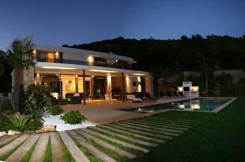 Villa Esteban - фото 8