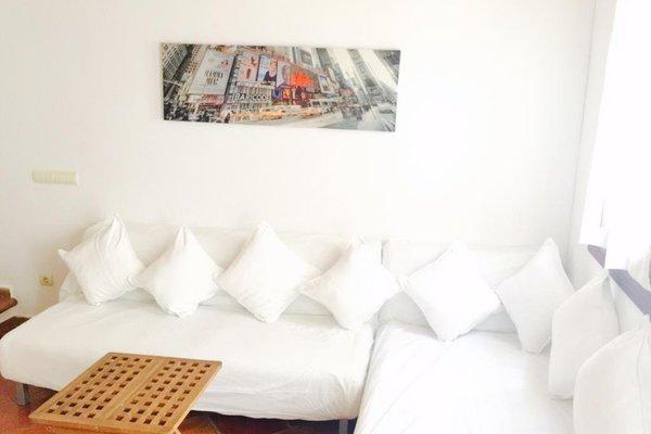 Duplex Ibiza Puerto - фото 3