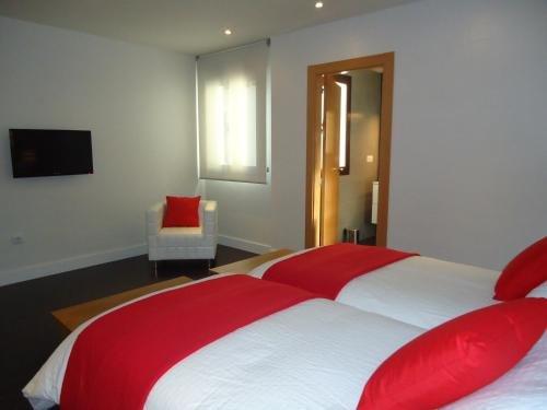 Apartamentos Turisticos Mauror - фото 32