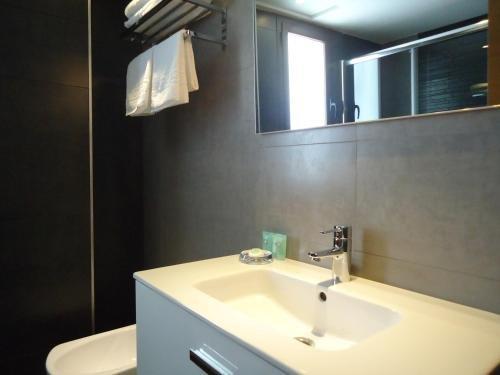 Apartamentos Turisticos Mauror - фото 11
