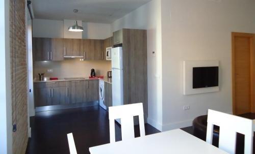 Apartamentos Turisticos Mauror - фото 14