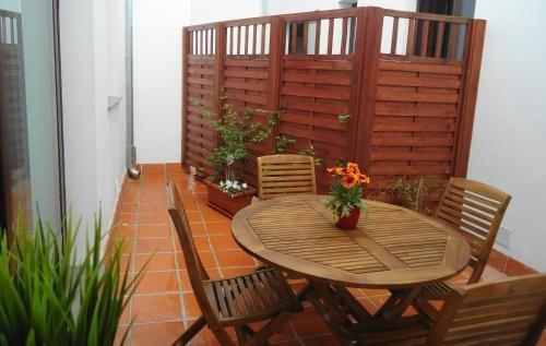 Apartamentos Turisticos Mauror - фото 18