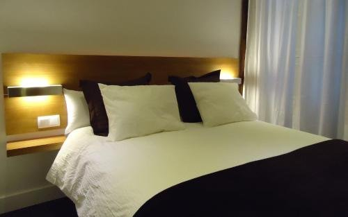Apartamentos Turisticos Mauror - фото 2