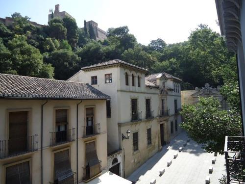 Apartamentos Turisticos Mauror - фото 20