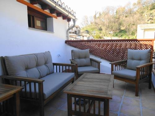 Apartamentos Turisticos Mauror - фото 7