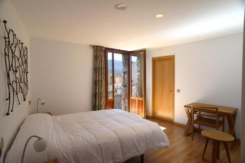 Hotel Quercus Tierra - фото 26