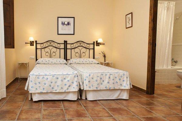 Casa Rural Aire - фото 1
