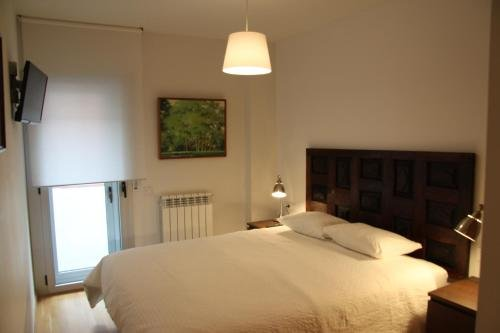 Apartaments Centre Figueres - фото 18